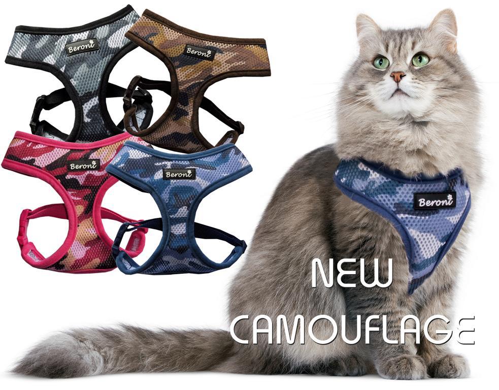 cat-harness-katzengeschirr-camouflageWkGwlBoSZQqsV